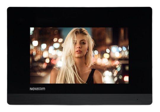 Монитор Novicam FREEDOM 7 HD видеодомофона