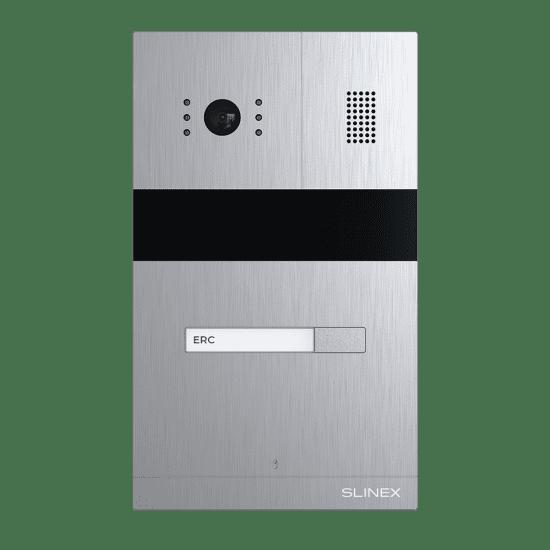Панель Slinex MA-01HD вызывная для видеодомофона