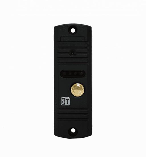 Панель ST-P100 вызывная для видеодомофона