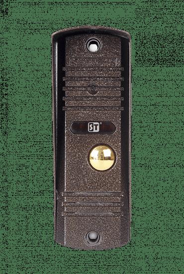 Панель ST-P102 вызывная для видеодомофона
