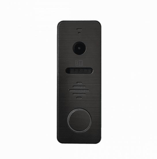 Панель ST-P201 вызывная для видеодомофона