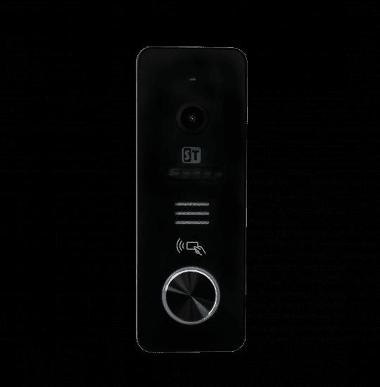Панель ST-P202 вызывная для видеодомофона