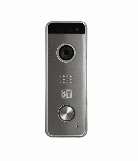 Панель ST-P200 вызывная для видеодомофона