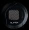 Переговорное устройство Slinex AM-40