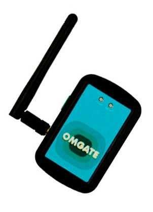 Купить Адаптер OmGate в Москве по цене от 8500 руб. в интернет-магазине StarNew.ru