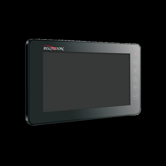 Монитор Polyvision PVD-7M v.7.1 видеодомофона