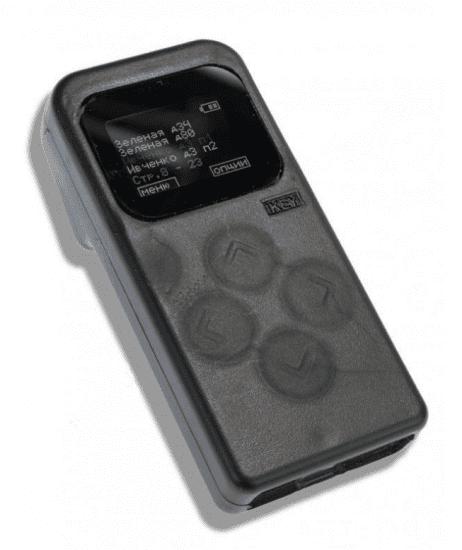 Эмулятор Megakey домофонных ключей