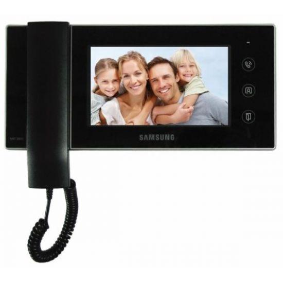 Монитор видеодомофона Samsung SHT-3305