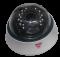 Видеокамера SARMATT SR-D200V2812IRH купольная гибридная
