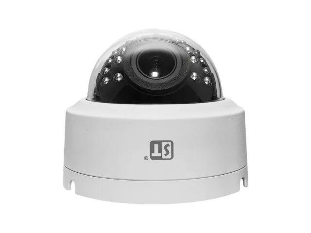 Видеокамера ST-2012 (2.8 – 12 мм) внутренняя