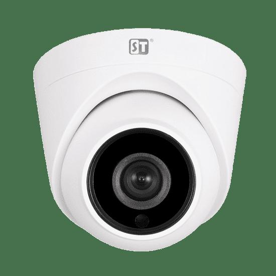 Видеокамера ST-2202 (3,6 mm), внутренняя