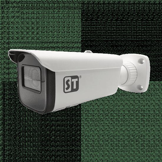 Видеокамера ST-S5511