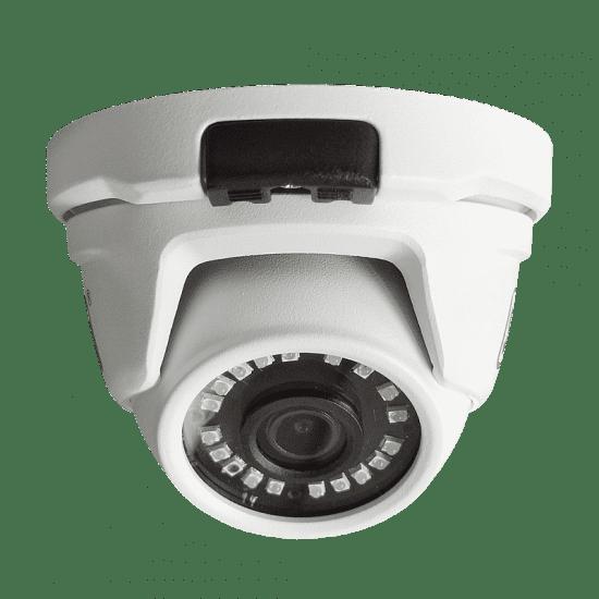 Видеокамера ST-S5501 POE