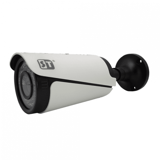 Видеокамера ST-S5513 POE