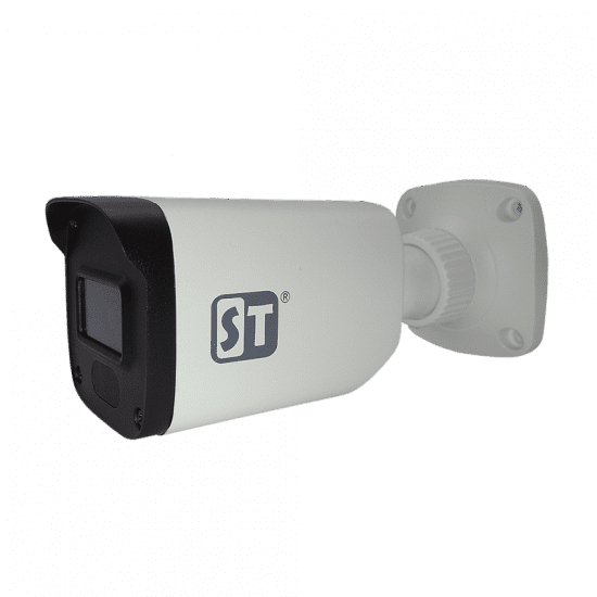 Видеокамера ST-V5603 PRO