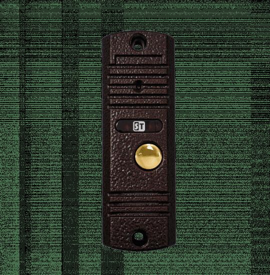 Панель ST-P100 v2 вызывная для видеодомофона