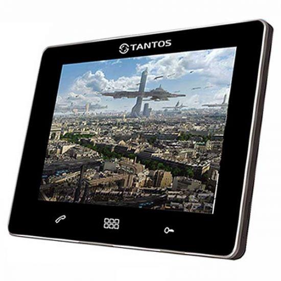 Монитор видеодомофона Tantos Stark VZ / XL