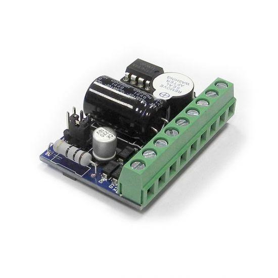 Контроллер STM12