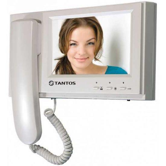 Монитор Tantos Loki SD XL / VZ видеодомофона