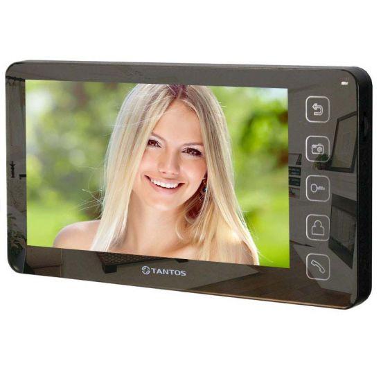 Монитор видеодомофона Tantos Prime-SD Mirror