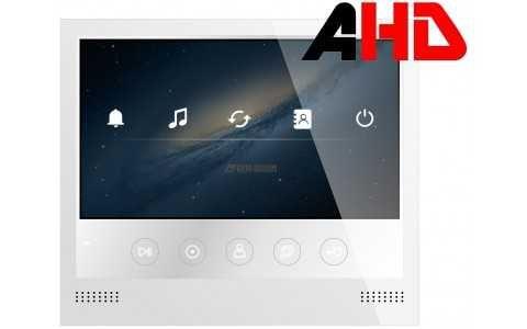 Монитор видеодомофона Tantos Selina HD VZ / XL
