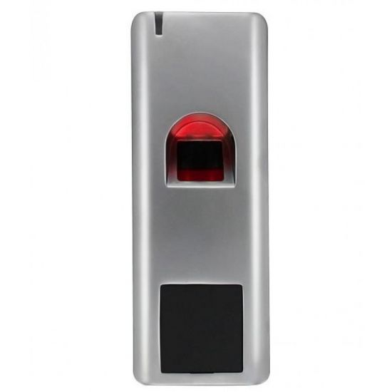 Контроллер TS-RDR-Bio 3 биометрический