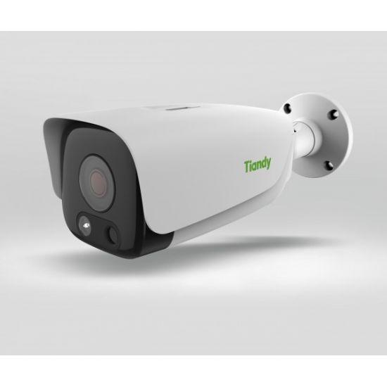 Камера-IP Tiandy TC-C34LP I5/E/T/4ММ