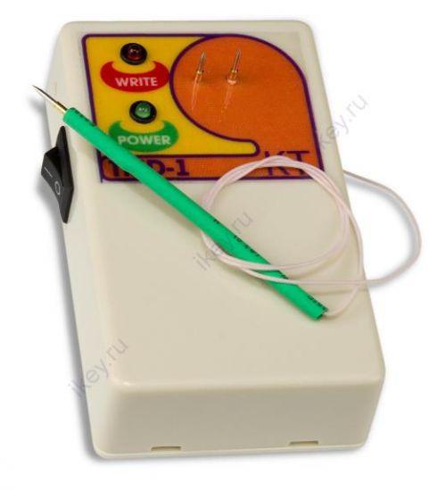 Дубликатор TMD-1KT домофоннных ключей