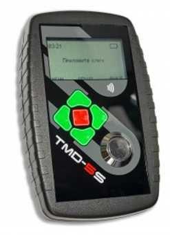 Дубликатор TMD-5S