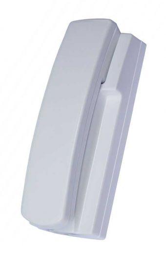 Трубка ТКП-01 домофонная