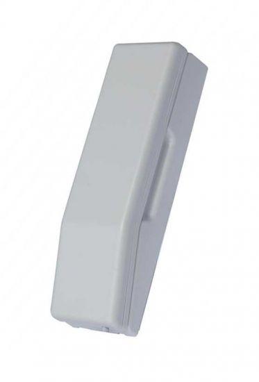 Трубка ТКП-05М домофонная
