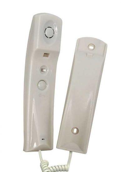 Трубка УКП-7 домофонная