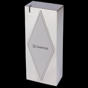 RFID-считыватель Tantos TS-RDR-E Metal W-26