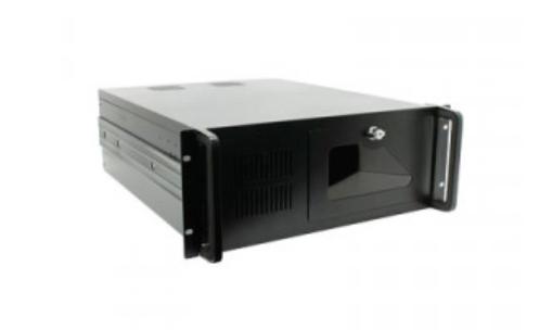 Сервер TSr-Server-6407W (IPREG-36r)