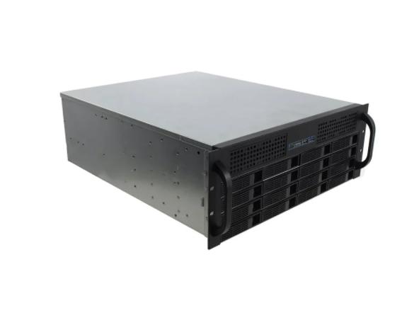 Сервер TSr-SuperServer-6416RW