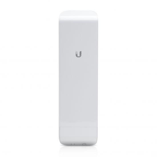 Мост для видеонаблюдения Ubiquiti Nanostation M5