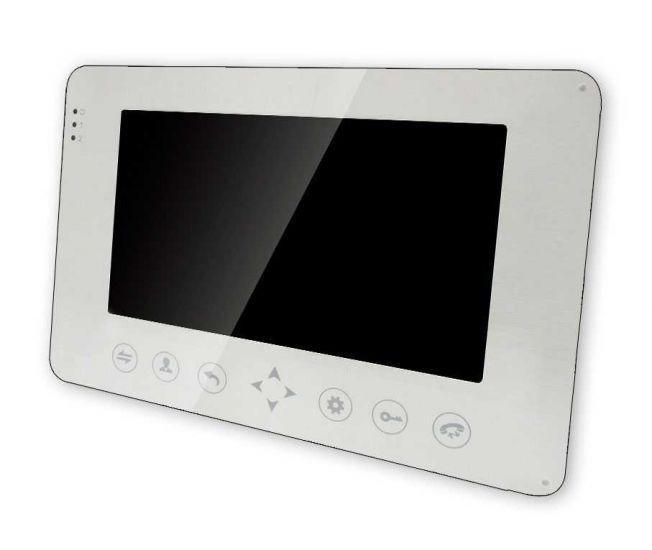 Монитор видеодомофона AltСam VDP71M