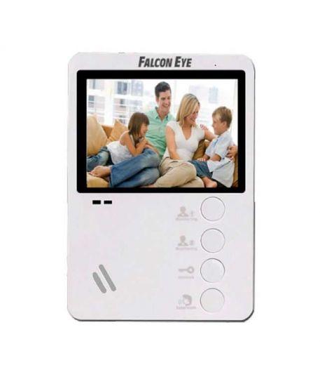 Монитор Falcon Eye FE-43C видеодомофона
