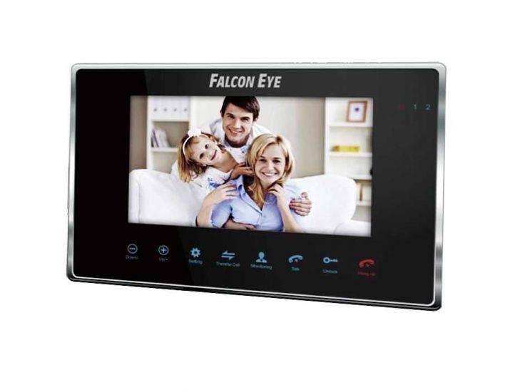 Монитор Falcon Eye FE-70M видеодомофона