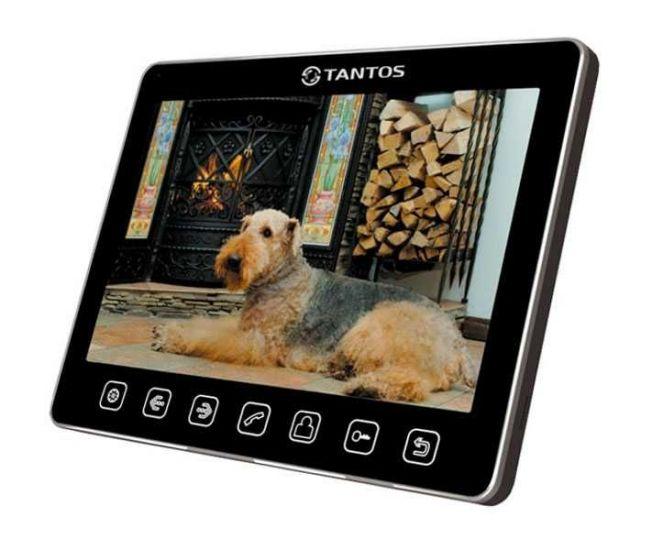 Монитор Tantos Sherlock VZ / XL видеодомофона