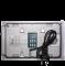 Монитор Major Verta PRO2 (черный, белый) видеодомофона