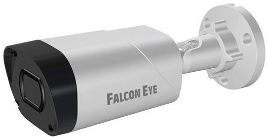 Видеокамера Falcon Eye FE-IPC-B5-30pa