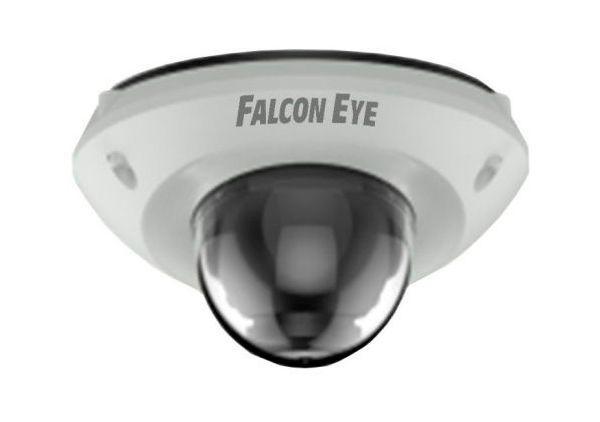 Видеокамера Falcon Eye FE-IPC-D2-10pm