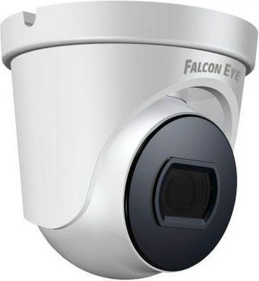 Видеокамера Falcon Eye FE-IPC-D2-30p