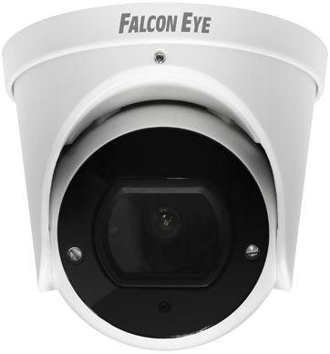 Видеокамера Falcon Eye FE-IPC-DV5-40pa
