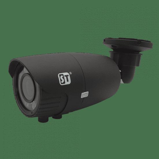 Видеокамера ST-187 IP Home Starlight (версия 2)