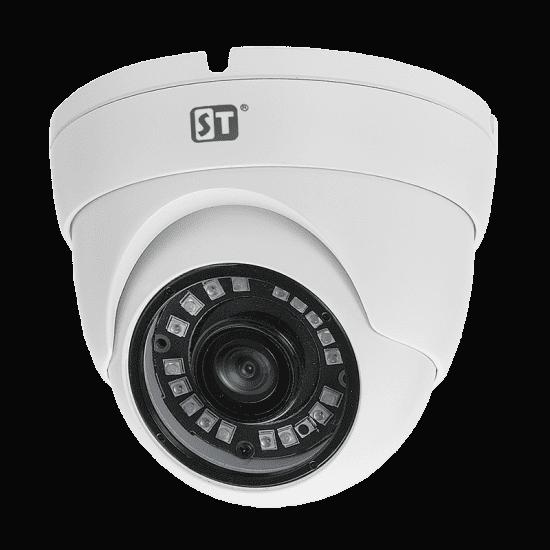 Видеокамера ST-2203 (2,8mp)