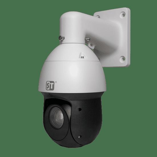 Видеокамера ST-903 IP PRO D Smart Starlight (версия 2)