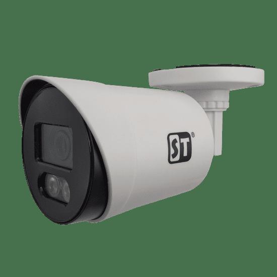 Видеокамера ST-S2111 Light Fullcolor