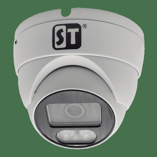 Видеокамера ST-S2123 PRO Fullcolor